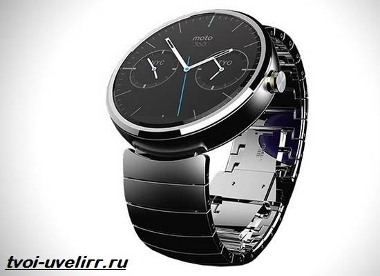 Часы-Moto-Описание-особенности-отзывы-и-цена-часов-Moto-2
