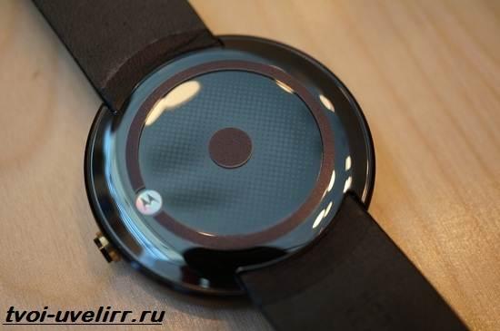 Часы-Moto-Описание-особенности-отзывы-и-цена-часов-Moto-5