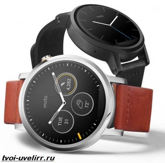 Часы-Moto-Описание-особенности-отзывы-и-цена-часов-Moto-6