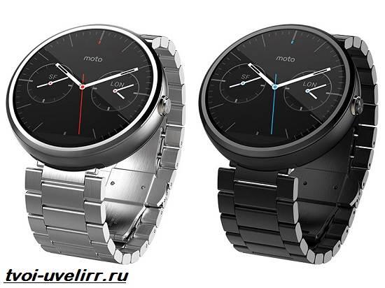 Часы-Moto-Описание-особенности-отзывы-и-цена-часов-Moto-8