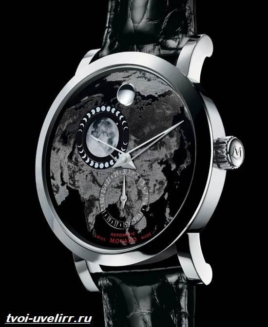Часы-Movado-Описание-особенности-отзывы-и-цена-часов-Movado-3