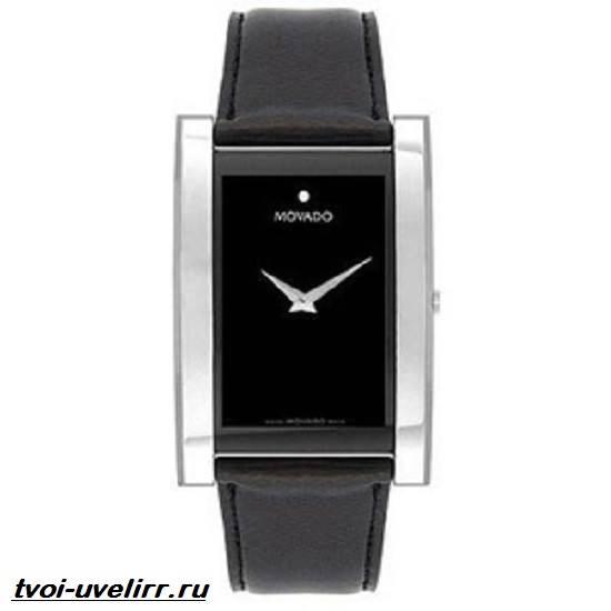 Часы-Movado-Описание-особенности-отзывы-и-цена-часов-Movado-4