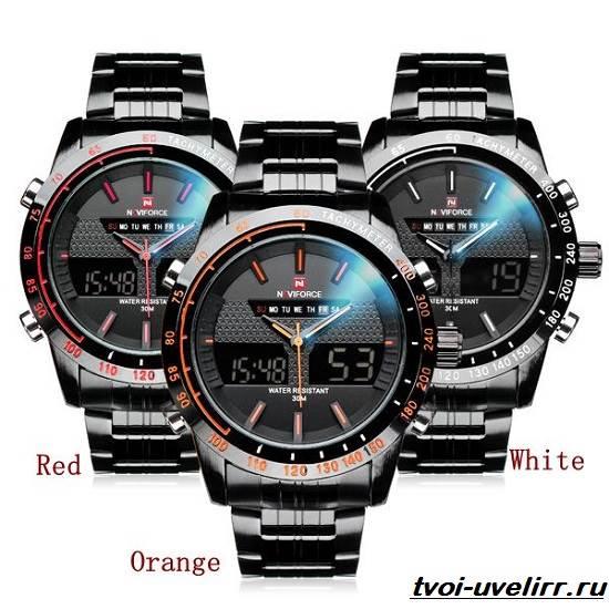 Часы-Naviforce-Описание-особенности-отзывы-и-цена-часов-Naviforce-11