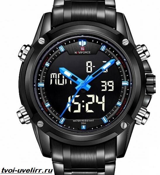 Часы-Naviforce-Описание-особенности-отзывы-и-цена-часов-Naviforce-12