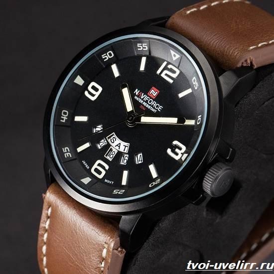 Часы-Naviforce-Описание-особенности-отзывы-и-цена-часов-Naviforce-3