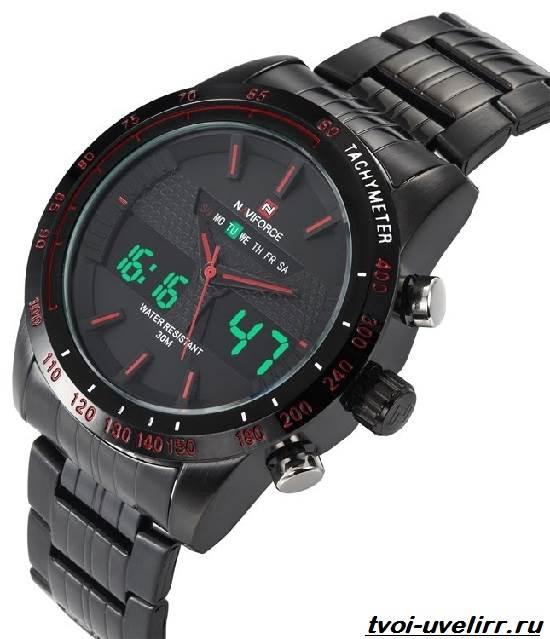 Часы-Naviforce-Описание-особенности-отзывы-и-цена-часов-Naviforce-4