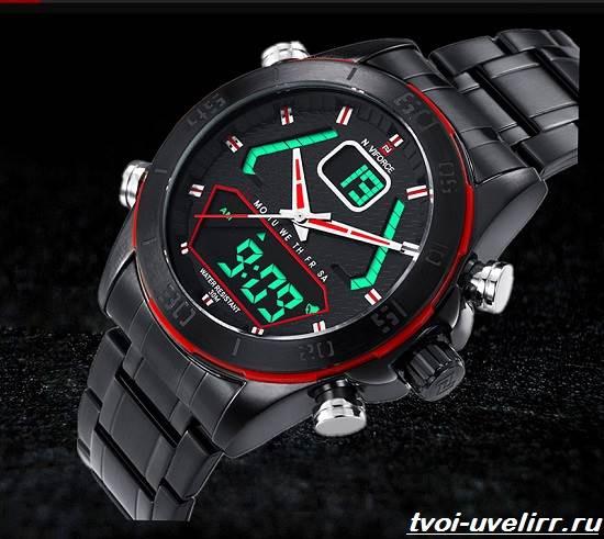 Часы-Naviforce-Описание-особенности-отзывы-и-цена-часов-Naviforce-5