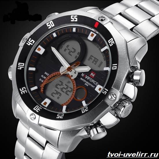 Часы-Naviforce-Описание-особенности-отзывы-и-цена-часов-Naviforce-8
