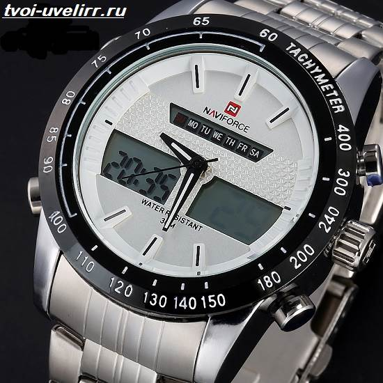 Часы-Naviforce-Описание-особенности-отзывы-и-цена-часов-Naviforce-9