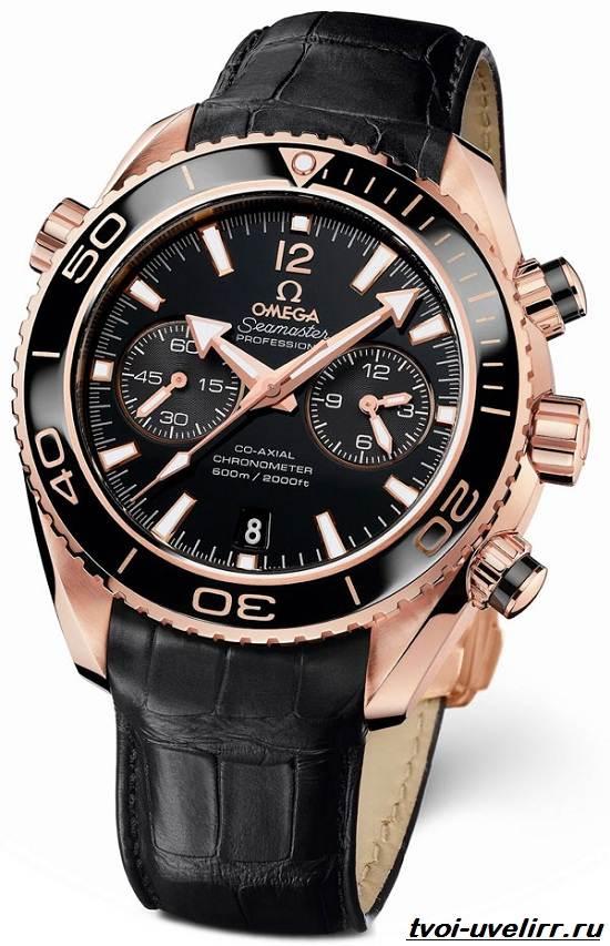 Часы стоимость omega ссср цена позолоченных часов скупка