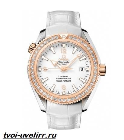 Часы-Omega-Описание-особенности-отзывы-и-цена-часов-Omega-10