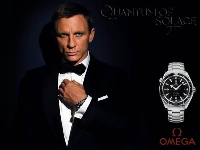 Часы-Omega-Описание-особенности-отзывы-и-цена-часов-Omega-13