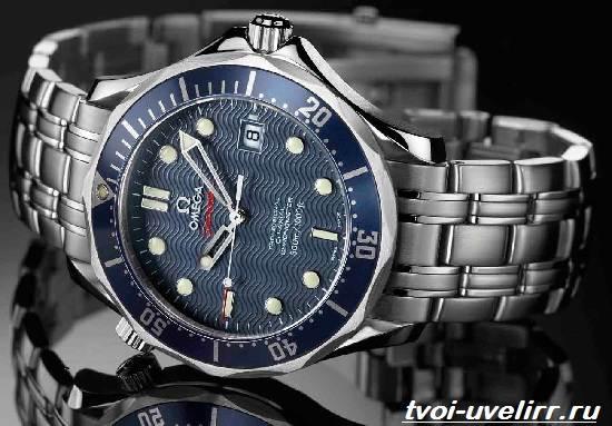 Часов омега наручных стоимость продам будильником часы с полет