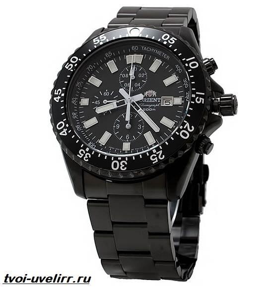 Часы-Orient-Описание-особенности-отзывы-и-цена-часов-Orient-1