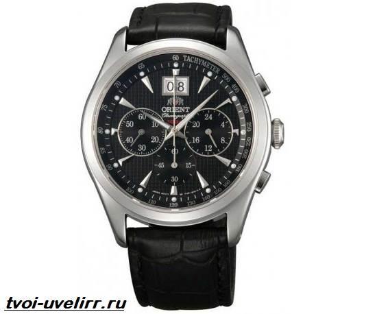Часы-Orient-Описание-особенности-отзывы-и-цена-часов-Orient-2