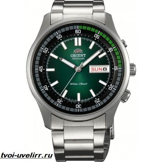 Часы-Orient-Описание-особенности-отзывы-и-цена-часов-Orient-4