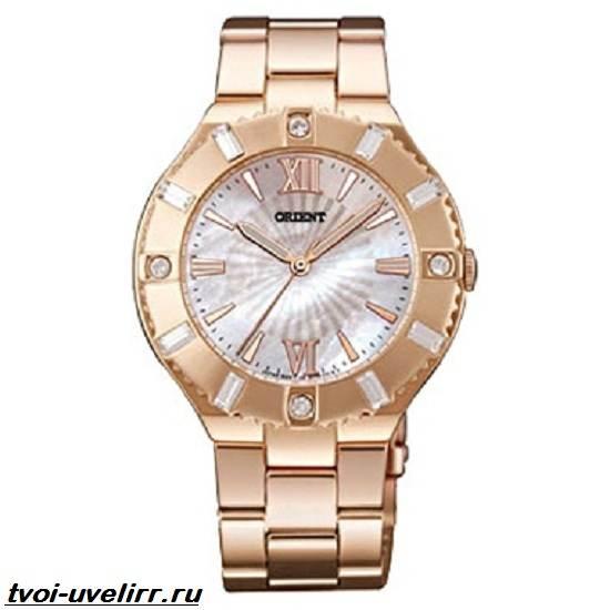 Часы-Orient-Описание-особенности-отзывы-и-цена-часов-Orient-7