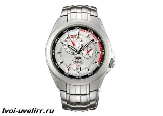 Часы-Orient-Описание-особенности-отзывы-и-цена-часов-Orient-8