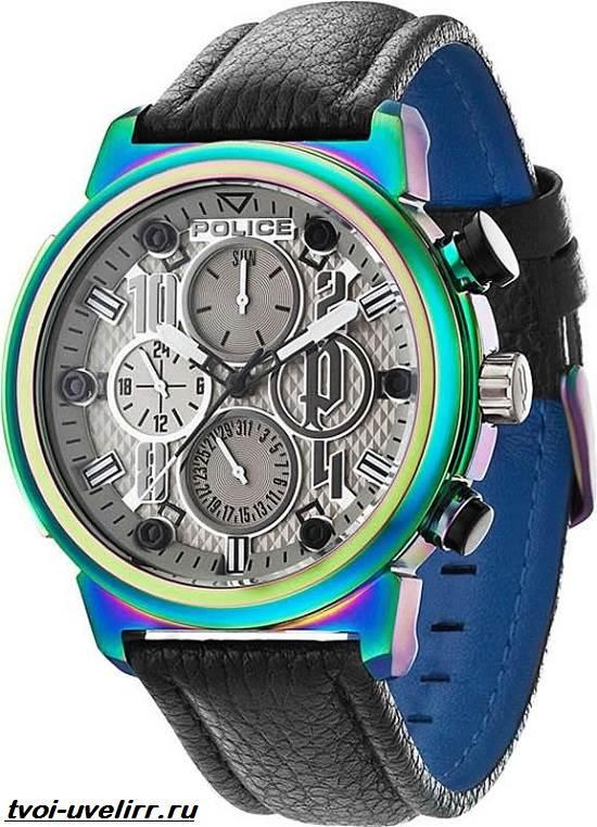 Часы-Police-Описание-особенности-отзывы-и-цена-часов-Police-11