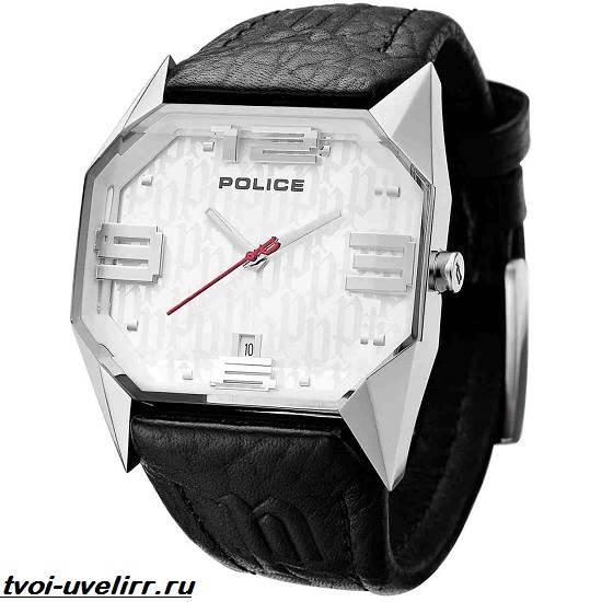 Часы-Police-Описание-особенности-отзывы-и-цена-часов-Police-12