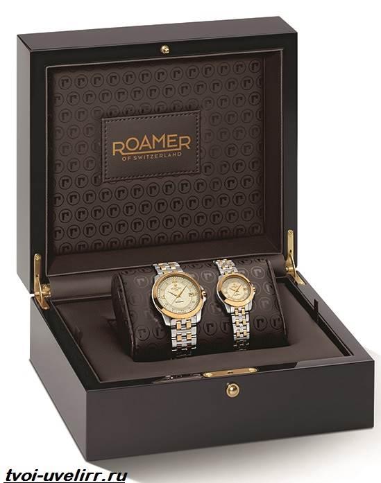 Часы-Roamer-Описание-особенности-отзывы-и-цена-часов-Roamer-10