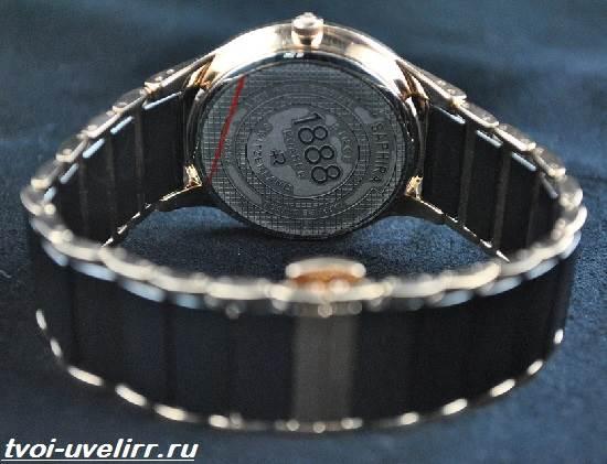 Часы-Roamer-Описание-особенности-отзывы-и-цена-часов-Roamer-2