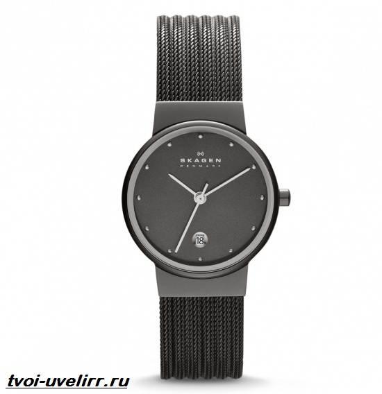 Часы-Skagen-Описание-особенности-отзывы-и-цена-часов-Skagen-2