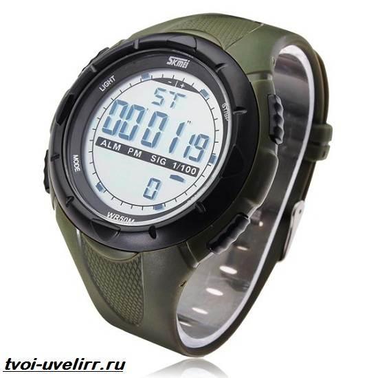 Часы-Skmei-Описание-особенности-отзывы-и-цена-часов-Skmei-1