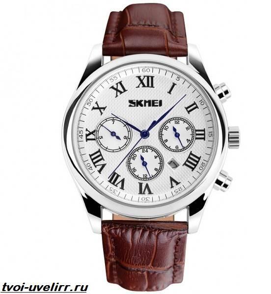 Часы-Skmei-Описание-особенности-отзывы-и-цена-часов-Skmei-10