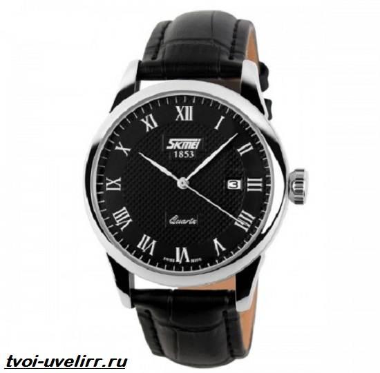 Часы-Skmei-Описание-особенности-отзывы-и-цена-часов-Skmei-11
