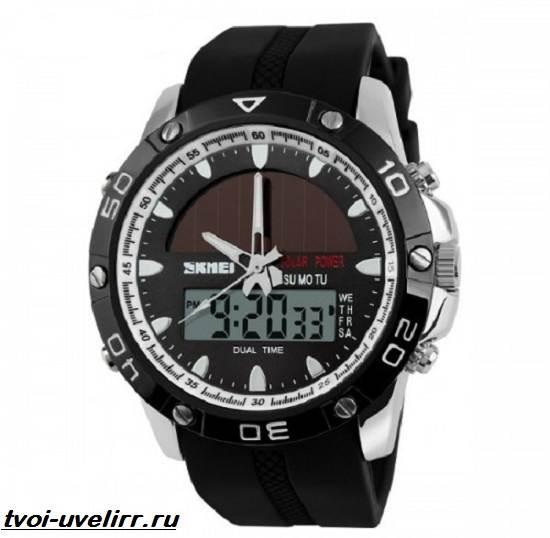 Часы-Skmei-Описание-особенности-отзывы-и-цена-часов-Skmei-2