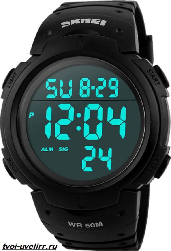 Часы-Skmei-Описание-особенности-отзывы-и-цена-часов-Skmei-3