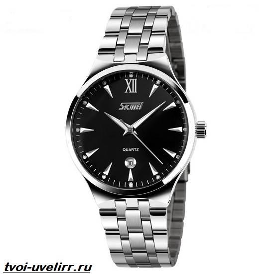 Часы-Skmei-Описание-особенности-отзывы-и-цена-часов-Skmei-4