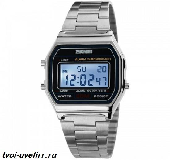 Часы-Skmei-Описание-особенности-отзывы-и-цена-часов-Skmei-5