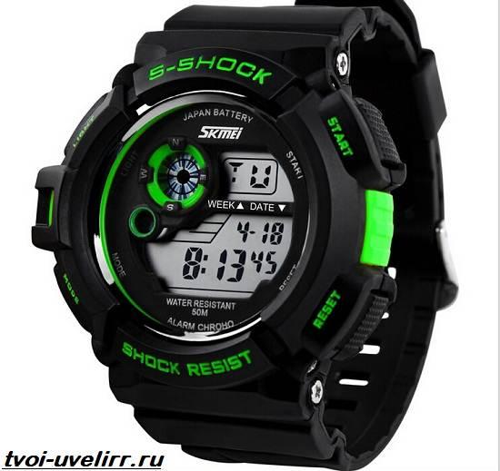 Часы-Skmei-Описание-особенности-отзывы-и-цена-часов-Skmei-6