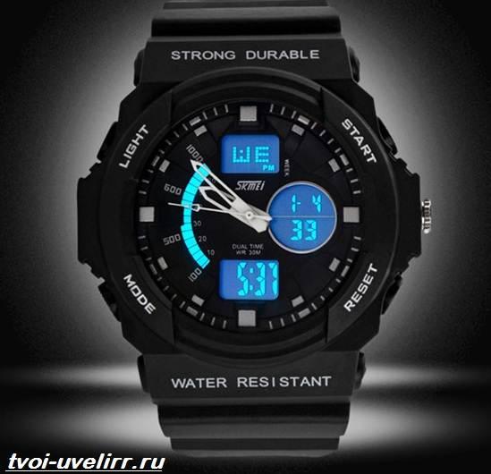 Часы-Skmei-Описание-особенности-отзывы-и-цена-часов-Skmei-8