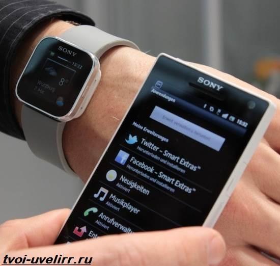 Часы-Sony-Описание-особенности-отзывы-и-цена-часов-Sony-3