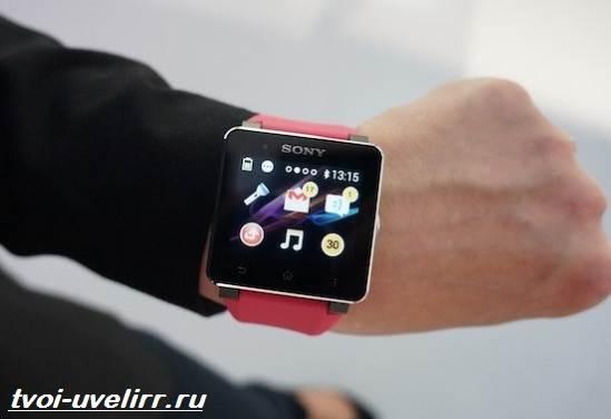 Часы-Sony-Описание-особенности-отзывы-и-цена-часов-Sony-4