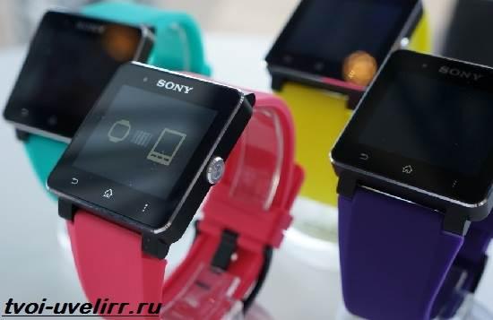 Часы-Sony-Описание-особенности-отзывы-и-цена-часов-Sony-5