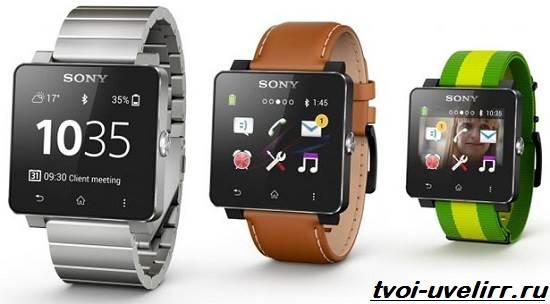 Часы-Sony-Описание-особенности-отзывы-и-цена-часов-Sony-6