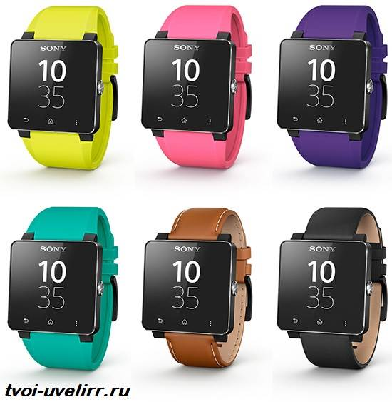 Часы-Sony-Описание-особенности-отзывы-и-цена-часов-Sony-7