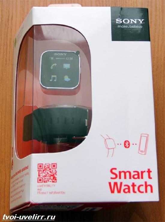 Часы-Sony-Описание-особенности-отзывы-и-цена-часов-Sony-9