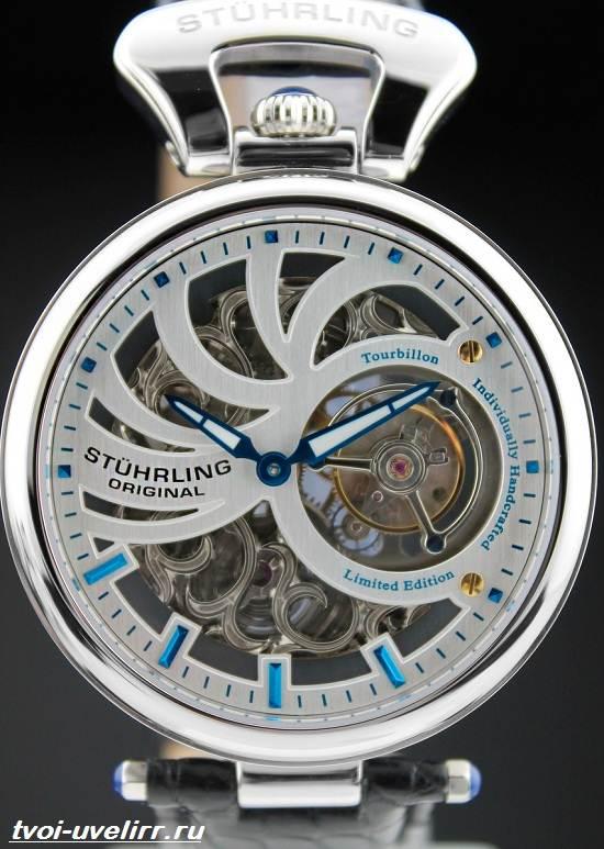 Часы-Stuhrling-Описание-особенности-отзывы-и-цена-часов-Stuhrling-10