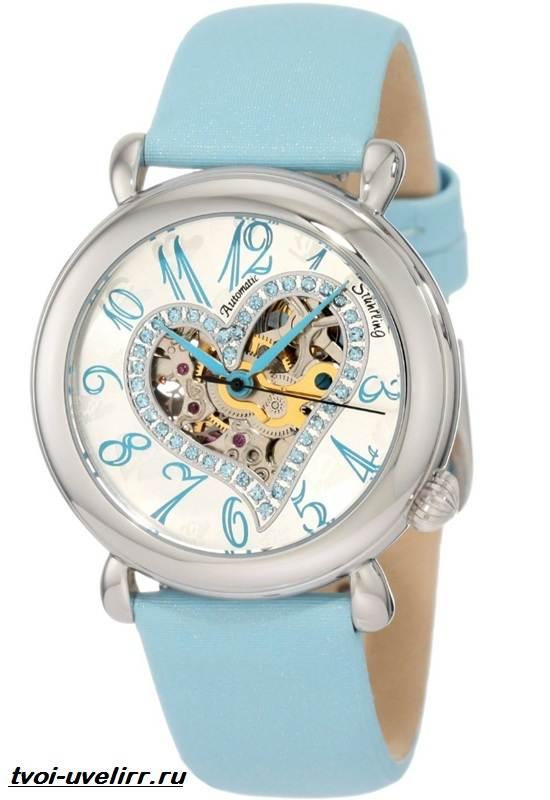 Часы-Stuhrling-Описание-особенности-отзывы-и-цена-часов-Stuhrling-12