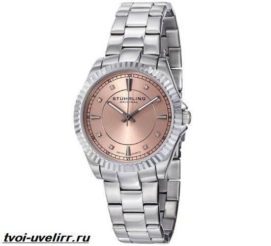 Часы-Stuhrling-Описание-особенности-отзывы-и-цена-часов-Stuhrling-13