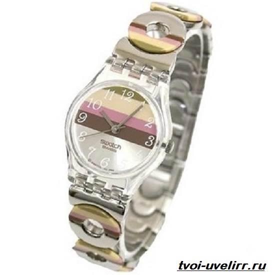Часы-Swatch-Описание-особенности-отзывы-и-цена-часов-Swatch-10