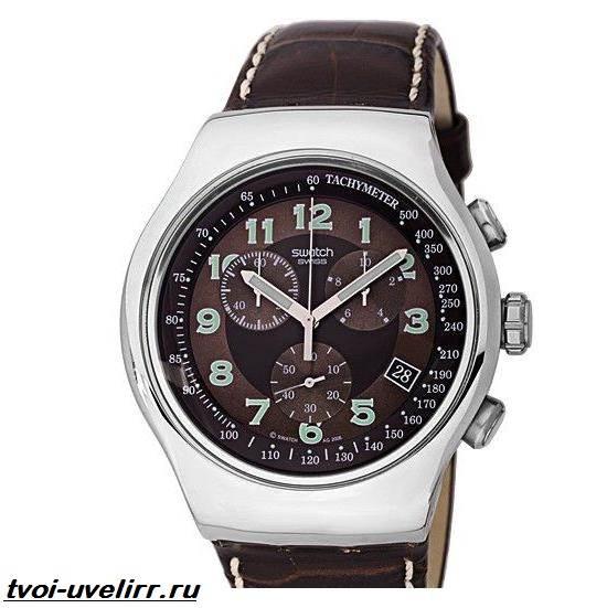 Часы-Swatch-Описание-особенности-отзывы-и-цена-часов-Swatch-11