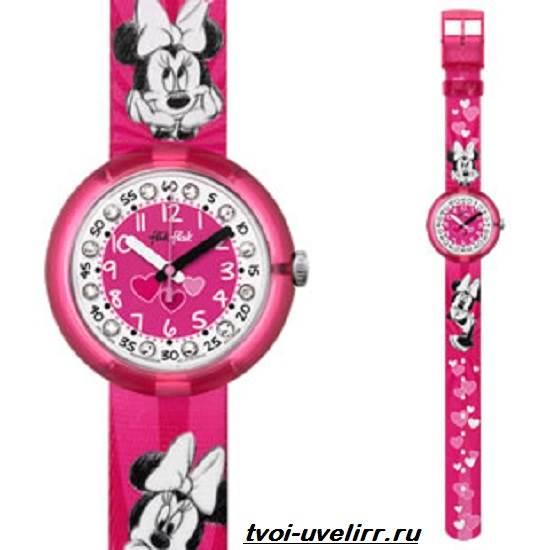 Часы-Swatch-Описание-особенности-отзывы-и-цена-часов-Swatch-3