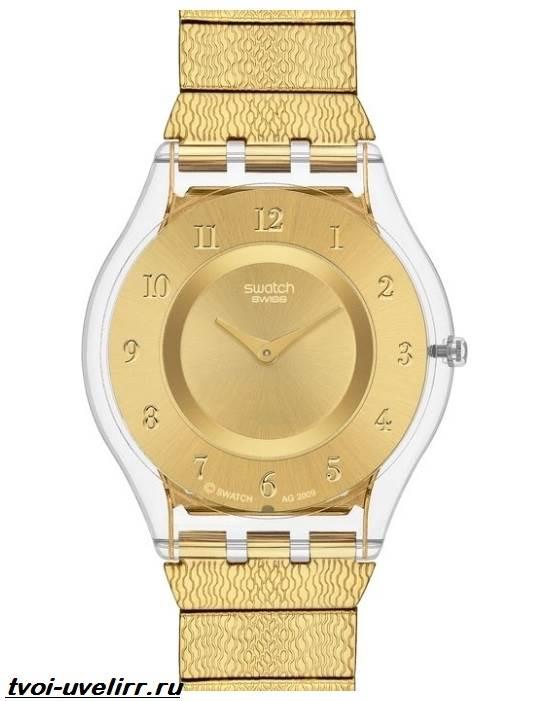 Часы-Swatch-Описание-особенности-отзывы-и-цена-часов-Swatch-6