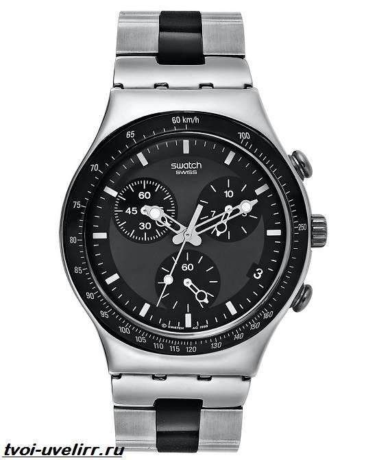 Часы-Swatch-Описание-особенности-отзывы-и-цена-часов-Swatch-8